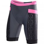 TYR Women's 8 Competitor Tri Short