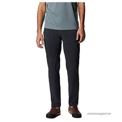 Mountain Hardwear Men's Chockstone/2 Pant