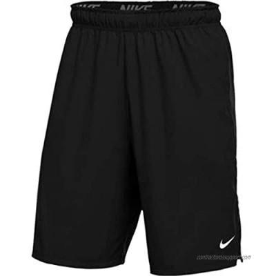 Nike Mens Flex Woven Shorts 2.0 No Pockets