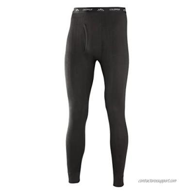 ColdPruf Men's Single Layer Pant-Big