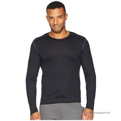 Hot Chillys Pepper Skins Crew Neck