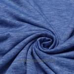 Pinspark Men's Nightshirt Nightwear Comfort Cotton Sleep Shirt Henley Short Sleeve Lounge Sleepwear