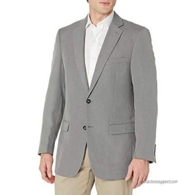 Robert Kent Men's Bishop 1 Suit Seperate Jacket