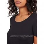 Wolford Women's Aurora Pure Shirt